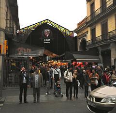 La Boqueria (jent103) Tags: barcelona gothicquarter laboqueria barrigotic