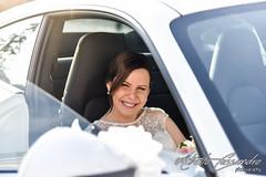 Ready to... (Alberto Cassandro) Tags: wedding friends love bride nikon sigma happiness weddingparty weddingday weddingphotography sigmalenses nikond810 sigmaart sigma35mmart
