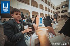 2016_Ramadan_Yemen_017_L.jpg