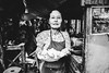 DSCF7611 (Matiinu) Tags: street old photography town jakarta fujifilm xt10