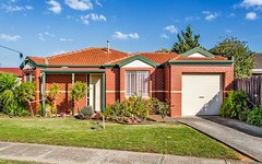 2/143 Mossfiel Drive, Hoppers Crossing VIC