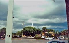 Storm coming (Stephen Hilton) Tags: canonetgiiiql17 ektar100