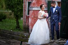 Follow me (Alberto Cassandro) Tags: wedding friends love bride nikon sigma happiness weddingparty weddingday weddingphotography sigmalenses nikond810 sigmaart sigma35mmart