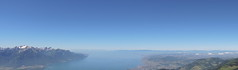 DSCN0372 (keepps) Tags: mountains alps schweiz switzerland suisse vaud rochersdenaye