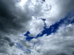 IMG_0078 (purecanucks) Tags: airshow carlyle