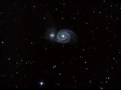 M51_16.03.2012 (Waldi_Waldemar) Tags: astrometrydotnet:status=solved astrometrydotnet:version=14400 astrometrydotnet:id=alpha20120786854027 cernastroclubgalaxies