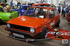 "VW Golf Mk1 • <a style=""font-size:0.8em;"" href=""http://www.flickr.com/photos/54523206@N03/6893013044/"" target=""_blank"">View on Flickr</a>"