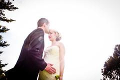 _MG_6590 (robert.nichole) Tags: seattle street wedding washington ceremony pacificnorthwest orcasisland sanjuans orcas outlookinn streetwedding nicholeandrobert