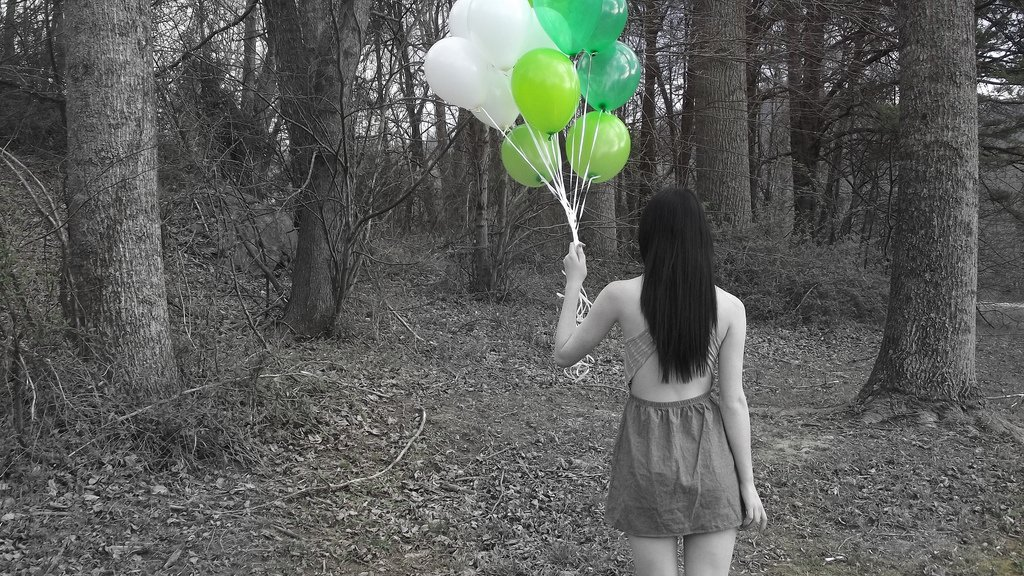 Sayrah smith tags white black color photography flickr with balloon spot tumblr
