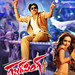 Gabbar-Singh-Movie-Latest-Wallpapers-Justtollywood.com_13