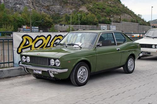 ford escort rs turbo s2 pics g class alfa 166 hamann black ...