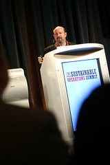 Michael Mann (Sustainable_OS_2012) Tags: nyc greenbusiness sustainableoperationssummit