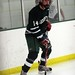 Boys JV Hockey vs Andover 01-14-12