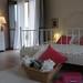 villa_tuscany