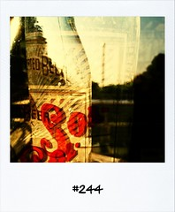 """#DailyPolaroid of 29-5-12 #244 • <a style=""""font-size:0.8em;"""" href=""""http://www.flickr.com/photos/47939785@N05/7156496999/"""" target=""""_blank"""">View on Flickr</a>"""