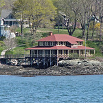 ferry.view  •  Little Diamond Island thumbnail