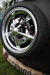 caldicot-classic-car-show-may-2012-150