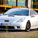 "Danilo's Toyota Celica • <a style=""font-size:0.8em;"" href=""http://www.flickr.com/photos/54523206@N03/7166528874/"" target=""_blank"">View on Flickr</a>"