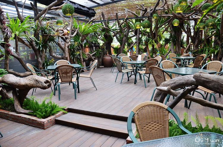 森林派對咖啡館15.jpg