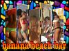 banana beach bar skiathos greece (banana beach bar skiathos) Tags: party hot sexy beach bar club banana greece skiathos ελλασ σκιαθοσ μπανανα flickrandroidapp:filter=none