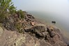 "Foggy Lake Superior • <a style=""font-size:0.8em;"" href=""http://www.flickr.com/photos/29675049@N05/7174664947/"" target=""_blank"">View on Flickr</a>"