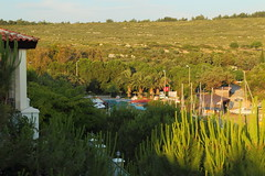 Neilson Resort Teos, Turkey (WickedMark) Tags: vacation holiday beach june club canon turkey turkiye 1d teos usm 2012 neilson mark4 1d4 sigacik