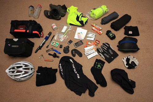 cycle kit touring endtoend lejog landsendtojohnogroats