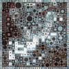 Mosaic City (alain vaissiere) Tags: art photo mosaic photomosaic toulouse alain mosaique vaissiere