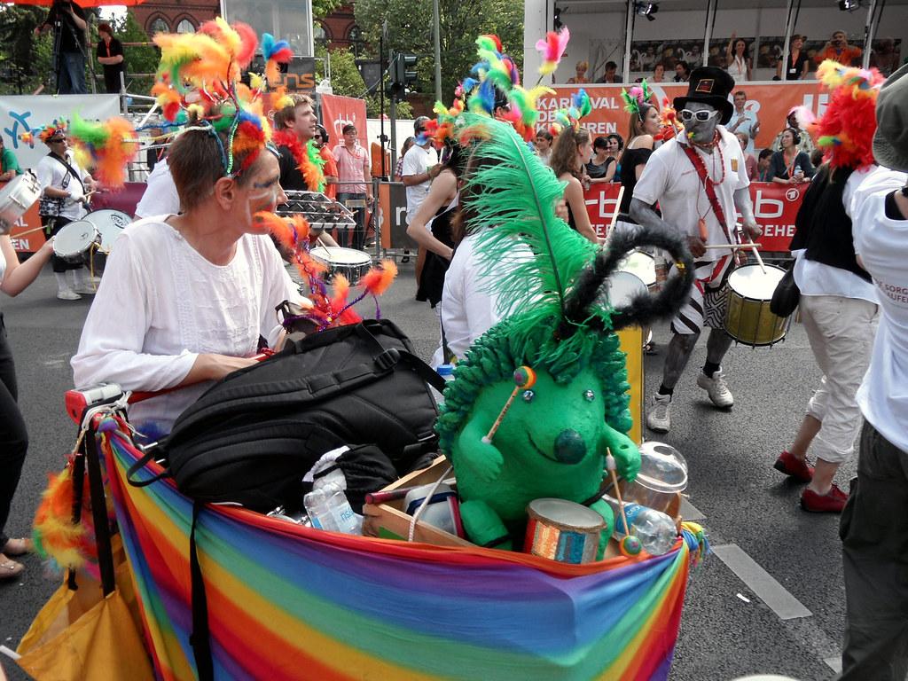Lignende billeder: rive klovn masker karneval sorg.