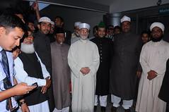 Airport pic Shaykh ul Islam Dr Tahir ul qadri visit to Hyderabad Deccan (Quadri Ghulam) Tags: india al movement tour dr islam ale ali hasnain hyderabad syed ul pasha tahir quran quadri deccan moosavi qadri minhaj rasool shaykh kazim jeelani