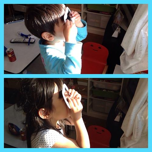 PicPlayPostPhoto