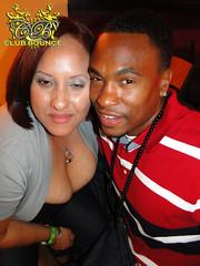 050512DSC06311 (CLUB BOUNCE) Tags: party club de pics bbw curvy cinco bounce