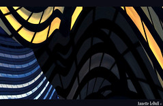 Dark Inside (Annette LeDuff) Tags: foof mosca favorited musictomyeyes italianlifestyle extracolor supershot thegalaxy abstractphoto vanillacherry beautyispower thankyoufriend flickraward newreality simplywonderful scarabus metarte photossansfrontières yourpreferredgroup imagesonblack exquisiteart sharingart damniwishidtakenthat flickrwiki theawardtree thelightpainterssociety doubledragonawards moodcreations artofimages intoyourheart blackintheback internationalphoto thefriendsofelbrujo allamazingshots thehypotheticalawards exoticimage artnetflickrworld blinkagain thecreationofabstractart nossasvidasnossomundoourlifeourworld ournewgroup luizasfabulousphotoclubflickr exhibitionoftalent kforkerkirasart museumofcontemporaryartonline ilclubdiwallace bestofblinkwinners aplaceforgreatphotographerslevel1 arteinitaliaenelmondo admintalkinternational aboveandbeyond500l1 photoannetteleduff annetteleduff donnasmagicalpix imaginesetphantasmata level3autofocus leduffcameraart antologiapoeticapoeticanthology awesomelycreativeforedinei wowchefoto blinkagainlevel1 05012012 includedingalleries solidaritywith¡¡¡¡chile blinkagainlevel2bestofblink thelooklevel1red thelooklevel3orange thelooklevel5green thelooklevel6blue thelooklevel7white alldreamersgroup thestickybeakawards cameracameraderie theconstofacebookmiavetepropriorottoimarroninoflowersgroupiconconstofacebookmiavetepropriorottoimarroni helphaiti~aidehaïti