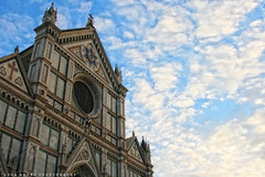"""San Miniato • <a style=""""font-size:0.8em;"""" href=""""http://www.flickr.com/photos/49106436@N00/7208584924/"""" target=""""_blank"""">View on Flickr</a>"""