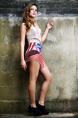 WT2V7895_ (sammifang) Tags: uk london fashion model retouching retouched 2012