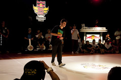 RedBull BC One  2012 (Joo Guilherme de Carvalho) Tags: street b boy braslia de teatro dance break hiphop rua hip hop bboy dana cultura sul 913 sesc garagem streetdance cypher culturaderua danaderua redbullbconebraslia cypherbraslia