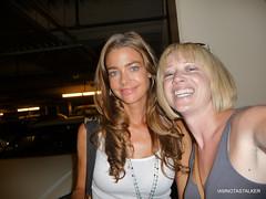 Denise Richards (IAMNOTASTALKER.com) Tags: celebrities celebrityphotographs