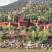 20000911 04 Glenwood Springs, CO