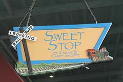 Chattanooga Choo Choo - May 26, 2012 (littlefenwick) Tags: chattanooga train tennessee choo choochoo