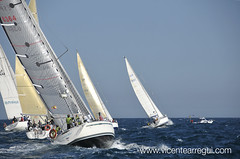 4_regata_costabrava_19