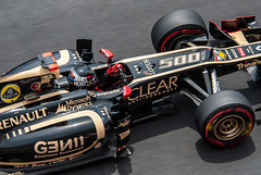 Hunt's Man (ESEA Photo) Tags: cars sport kimi team lotus 9 f1 montecarlo monaco grandprix formulaone matias gp 2012 raceday rikknen lotusracing exif:iso_speed=100 camera:make=nikoncorporation exif:focal_length=160mm eseaphoto exif:make=nikoncorporation camera:model=nikond200 exif:model=nikond200 geostate exif:lens=8004000mmf4556 exif:aperture=56 geo:city=montecarlo geo:countrys=monaco geo:lat=43737027777778 geo:lon=74246694444444