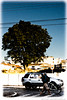3 (Junior AmoJr) Tags: street color art sol arquitetura brasil photoshop canon sãopaulo chuva pb paisagem junior cor snapfish gettyimages lightroom t3i atibaia photostreet itsnoon gettyimagesandtheflickrcollection gettyimagesbrazil amojr junioramojr crowdart oliveirajunior riafestival