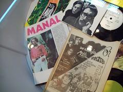 Manal (gelpgim22) Tags: rock jorge alvarez argentino manal mandioca