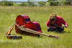 2012-05-26 05-28 Mendocino County 014 Muir Beach Overlook