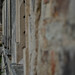 Castelul Banffy - Bontida 15