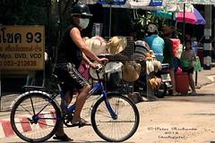 IMG_0007 Songkran, สงกรานต์ 2012