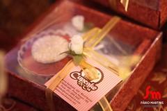 10000_087 Mostra Casa Coquetel copy (Casa Coquetel Promoo e Marketing) Tags: mostra cupcakes foto workshop alianas filmagem casamentos noivas cerimonial jias mesadedoces bolodenoiva carrodanoiva fornecedoresdeeventosocial