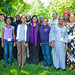 Summer Peacebuilding Institute Session II - Class photos