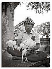 zenubud bali 0432cDXTP (Zenubud) Tags: bali art canon indonesia handicraft asia handmade asie import tiff indonesie ubud export handwerk g12 villaforrentbali zenubud villaalouerbali locationvillabaliubud