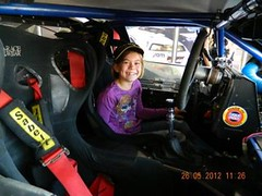 """races-kids-clare-vale-3 • <a style=""""font-size:0.8em;"""" href=""""http://www.flickr.com/photos/77429626@N04/7344745488/"""" target=""""_blank"""">View on Flickr</a>"""